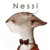 NESSI +