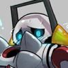 bard-bot