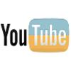 український YouTube