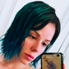 Cortana Blue
