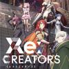Re Creators