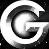GifDoozer