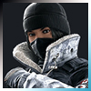Frost (R6S)