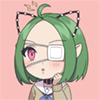 Shiyuki