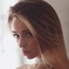 Анна Царалунга