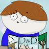 DnD story
