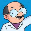 Доктор Посос