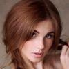 Аня Федотова