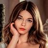 Екатерина Котенова