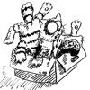 b-ag-cartoon