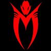 Brotherhood of Makuta