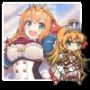 Pecorine (Princess Connect!)