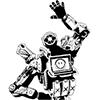 Pathfinder (Apex Legends)