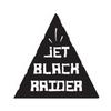 jetblackraider