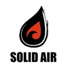 Solid Air