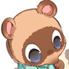 Tommy Nook