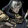 Thanatos (Hades)