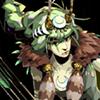 Artemis (Hades)