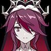 Rosaria (Genshin Impact)
