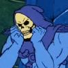 Skeletor disturbing facts