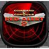 Red Alert 2