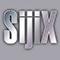 SijiX