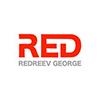 George Redreev
