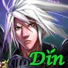 Dinmoney