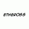 etheross
