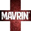 Mavrin (photographer)