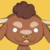 Afrobull