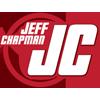 Jeffach