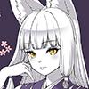 kazuki seihou