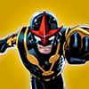 Nova (Marvel)