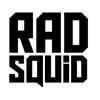 RadSquid