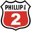Phillip-the-2