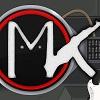 ogo#MK