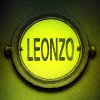 Leonzo
