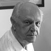 Ed Valigursky