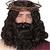Иисусья Борода