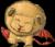 MAN_ticore