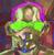 Hero_of_Kvatch