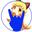 «Лайк от Шинобу» - награда за 20 рейтинга в теге Anime coub