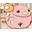 """""""Рюкзак Хачикудзи"""" - подарок от маленькой девочки, которой вы помогли найти дорогу на главную. Спасибо тебе."""