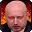 """""""Кровавый пастор"""" - набрал 10 рейтинга в теге политота(жесть)"""
