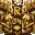 «Императорский щит R34» - награда для ветеранов сбора контента, которые перешагнули порог 1000 рейтинга r34. Их имена навсегда вписаны в историю секретных разделов.