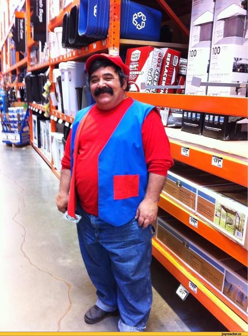 mario,,