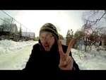 Котячий Перекорм (Гітарний перебор cover),Comedy,,То є кавер на пісню Гітарний перебор (https://www.youtube.com/watch?v=YFVQORiEMbU) Автори відіо і тексту: Сергій Кривошея: https://www.facebook.com/profile.php?id=100000246903334 Андрій Овчарук: https://www.facebook.com/nashelito?fref=ts - ось ще оди