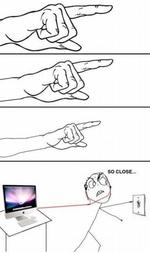 TT f SO CLOSE...