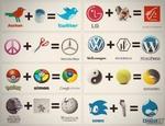 НГ+ * = ^ Auchantüüíbter =® Mercedes Ben/ © simónGoogle ctvome #+ A*WIKIPÉDIA L-tM^i^&Stn +% = LG fiAOlJLaiUAMai  Volkswagen WATERMAN WORDPRESS  Symantec SONICDcfifc